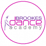 brookes dance academy